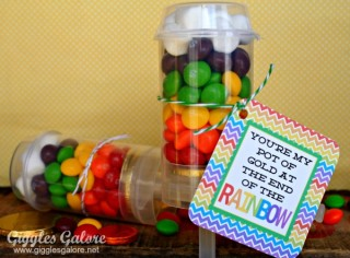 Kitchen Fun & Crafty Friday link party #206