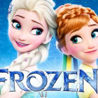 Frozen 2 Has a New Release Date!