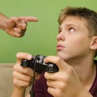 Video Game Addiction - Everything You Need To Know