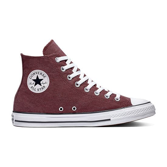 Converse Buy One Get One JcPenney