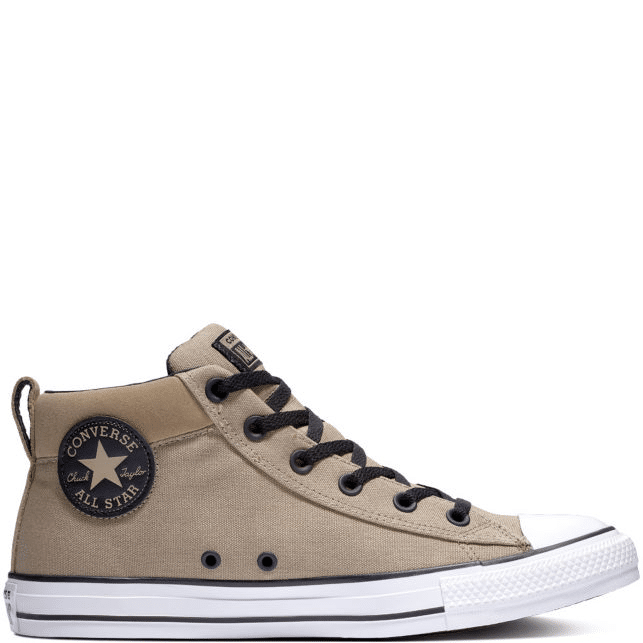 Converse - Buy One Get One Free at JcPenney