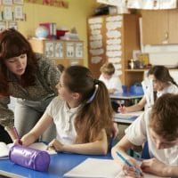 Nurses And Teachers Are Changing The World, It's Time Their Paychecks Reflected That