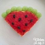 WatermelonPBJW