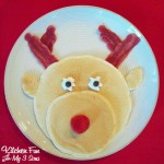 Rudolph-Pancakes-Breakfast_PM