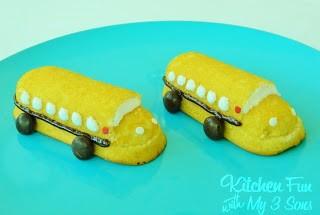 TwinkieBusW
