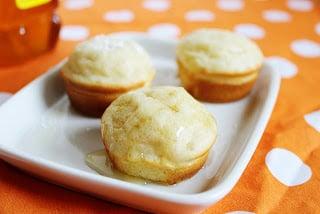 Pancake Minis