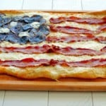 2013-06-22-BaconFlagPizza-586x322