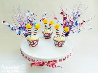 FirecrackerCupcakes