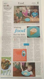Marietta Daily Journal