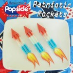 PopsicleRockets