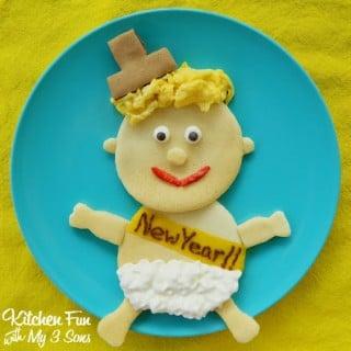 Baby-New-Year-Pancakes_PM