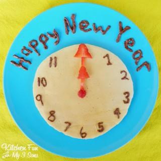 Happy-New-Year-Pancakes_PM