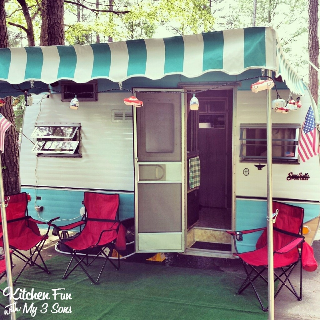 camping fun food amp craft ideas for kids and our mckinney the best diy wood amp pallet ideas kitchen fun with my 3 sons