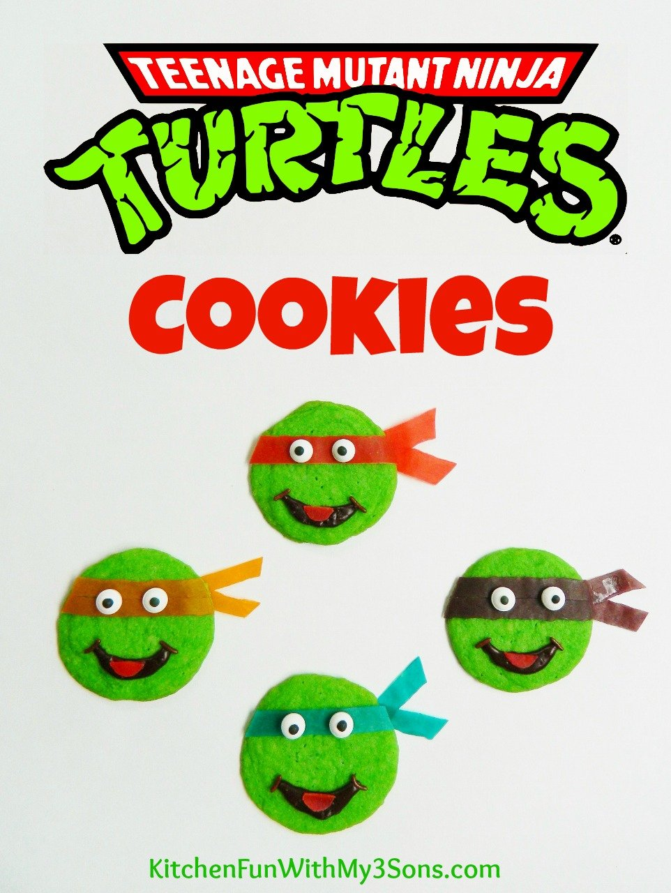Easy Teenage Mutant Ninja Turtle Cookies together with Little Mermaid Bedroom Makeover furthermore Girls Bedrooms Cloud Painted Ceiling together with Gorgeous Purple Prom Dresses 2014 furthermore 2015 02 01 archive. on purple bedroom ideas for teenage s