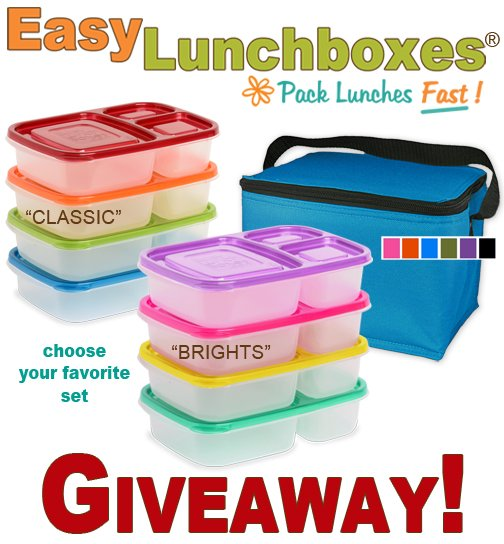 over 50 of the best bento lunch box ideas for kids and easy lunchboxes giveaway kitchen fun. Black Bedroom Furniture Sets. Home Design Ideas