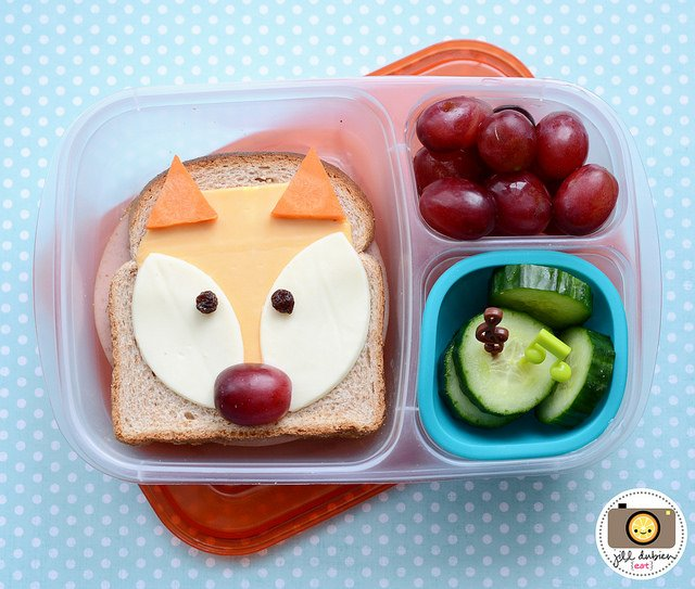 over 50 of the best bento lunch box ideas for kids and easy lunchboxes giveaw. Black Bedroom Furniture Sets. Home Design Ideas