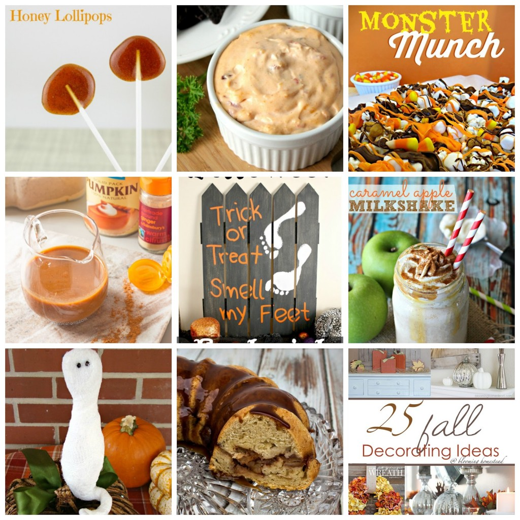 Kitchen Fun And Crafty Friday Link Party 167: Kitchen Fun And Craft Friday Link Party #133