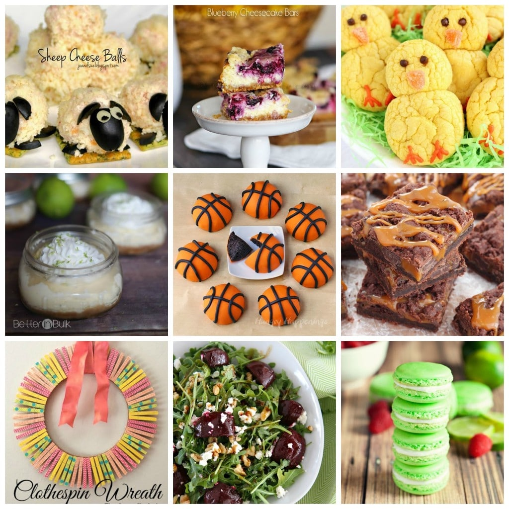 Kitchen Fun And Crafty Friday Link Party 167: Kitchen Fun And Crafty Friday Link Party #160