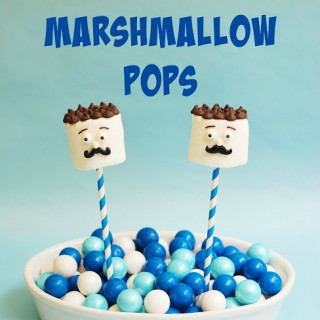 Father%27s-Day-Marshmallow-Pops