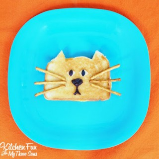 Grilled-Cheese-Cat