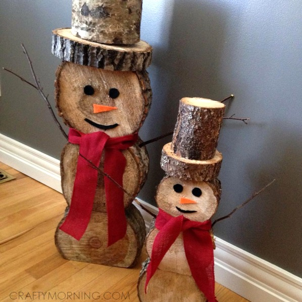 Fun Finds Friday including Christmas Fun Food & Craft ideas! - Kitchen ...