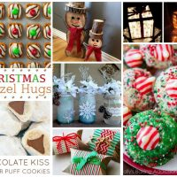 Fun Finds Friday including Christmas Fun Food & Craft ideas!