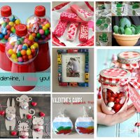 Fun Finds Friday including Valentine's Day & other Fantastic Finds!
