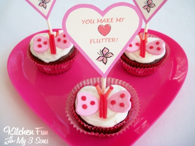 mickey mouse kitchen ideas.html with The Best Valentines Day Dessert And Treat Ideas on Unique Baby Shower Decor Ideas as well Fun Finds Friday Including Christmas Food Craft Ideas also Diy Christmas Wreath Ideas together with Bbq party menu ideas furthermore Kitchen Cabi  Trim Ideas.