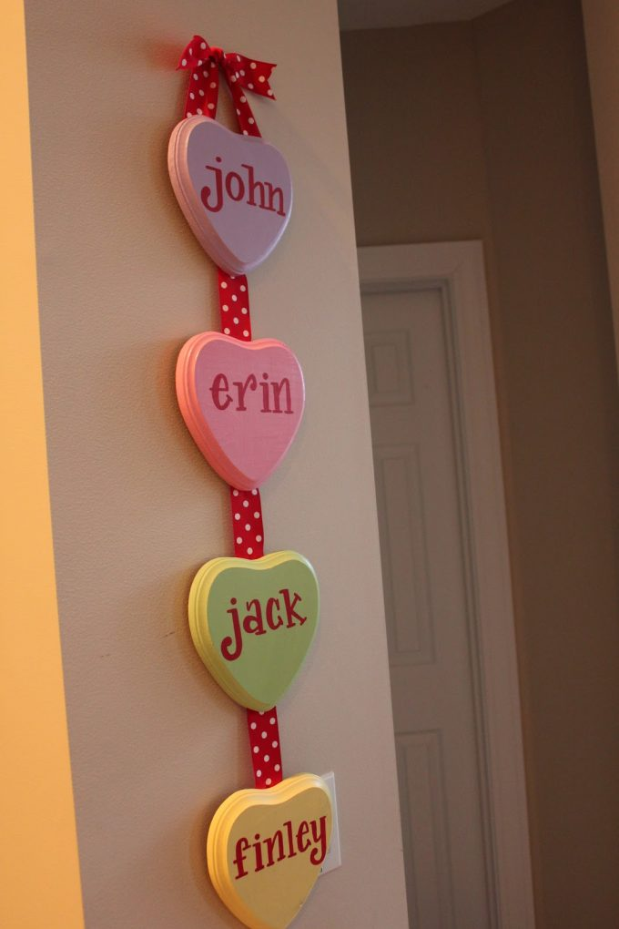 25 of the best valentine 39 s day craft ideas kitchen fun with my 3 sons. Black Bedroom Furniture Sets. Home Design Ideas