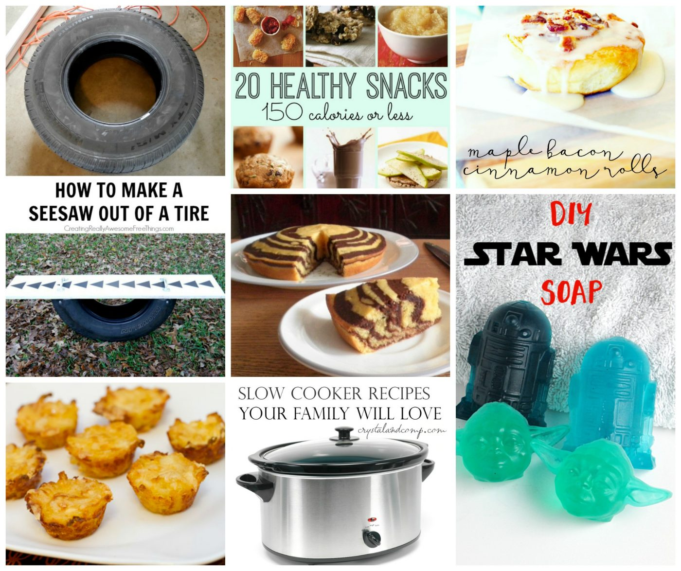 Kitchen Fun And Crafty Friday Link Party 167: Kitchen Fun & Crafty Friday Link Party #198