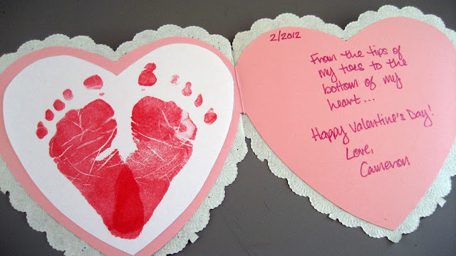 valentine's-day-cards-and-treats-for-kids-3