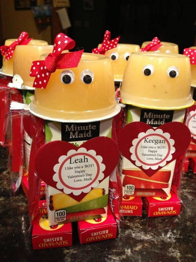 Over 20 Of The Best Valentine Ideas For Kids Kitchen Fun With My