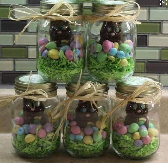Easter-Mason-Jar-Treats