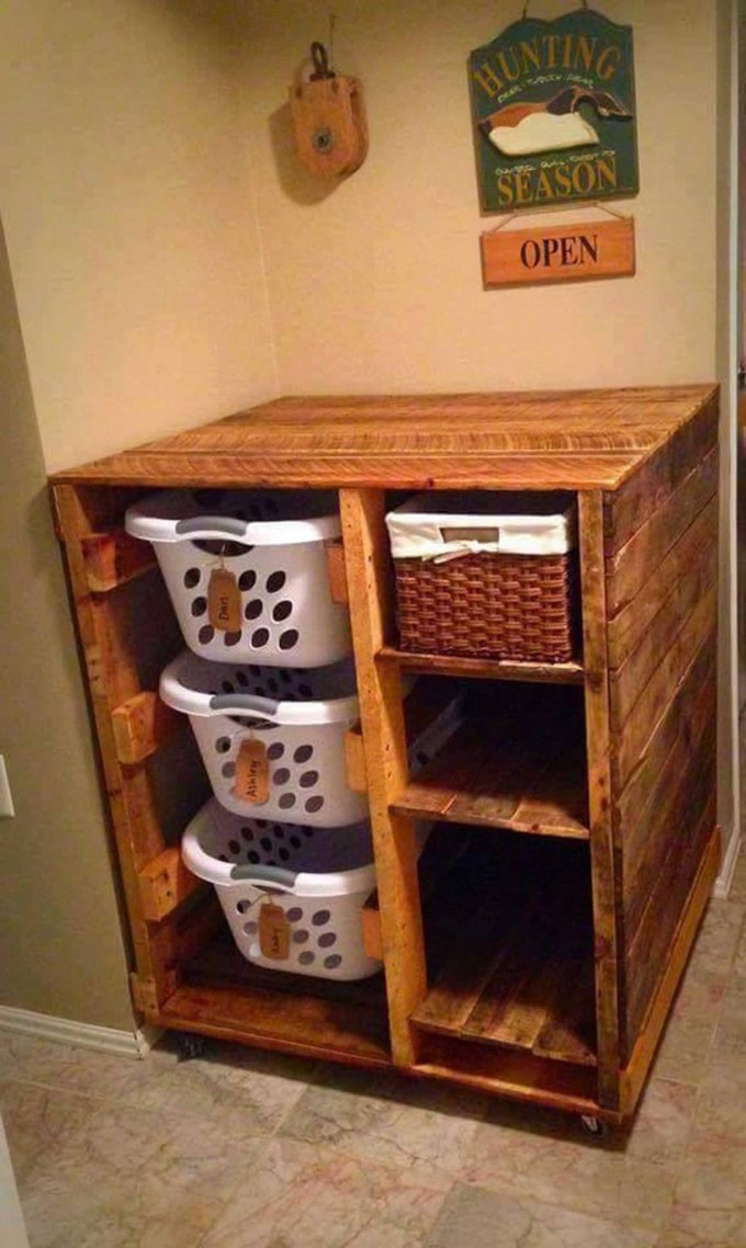 20 of the best diy home organizing hacks and tips kitchen fun with my 3 sons. Black Bedroom Furniture Sets. Home Design Ideas