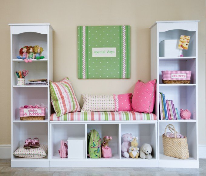 the best diy reading nook ideas kitchen fun with my 3 sons. Black Bedroom Furniture Sets. Home Design Ideas