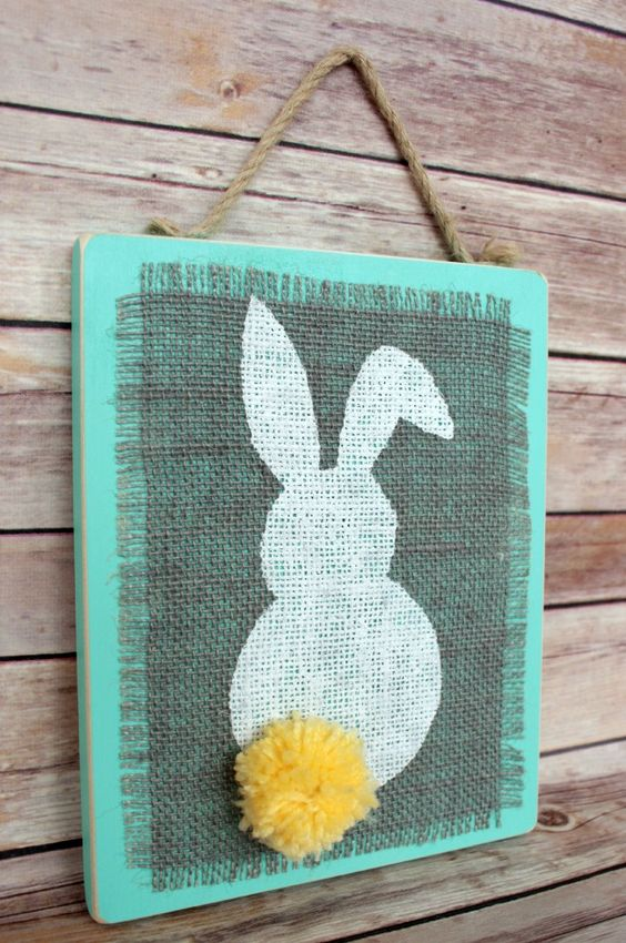 The Best Diy Spring Project Easter Craft Ideas Kitchen Fun With