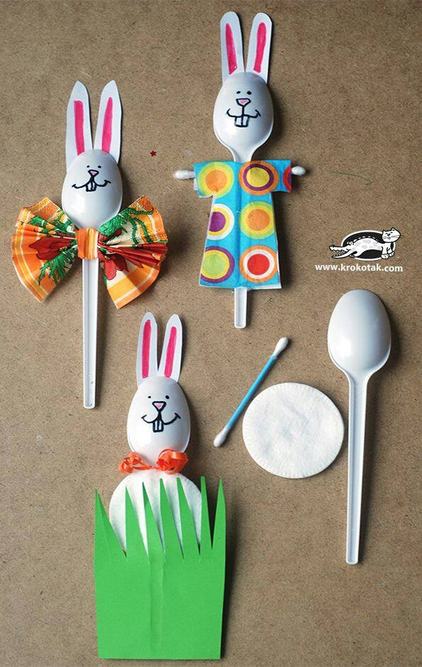 Http Kitchenfunwithmy3sons Com 2016 02 The Best Diy Spring Project And Easter Craft Ideas Html