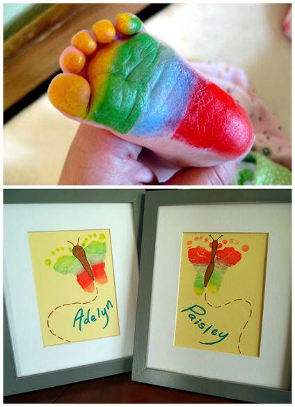Valentine Crafts 2 Year Olds