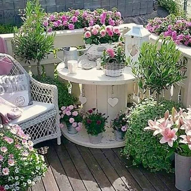 25 Best Ideas About Small Front Gardens On Pinterest: The BEST Garden Ideas And DIY Yard Projects!