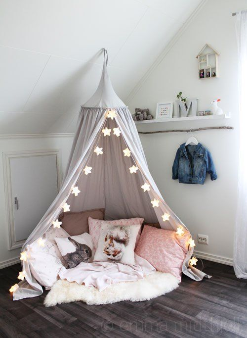 The BEST DIY Reading Nook Ideas