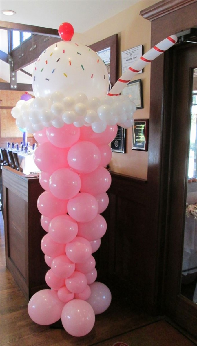Best Decoration Ideas: The BEST Party Decorating Ideas & Themes!