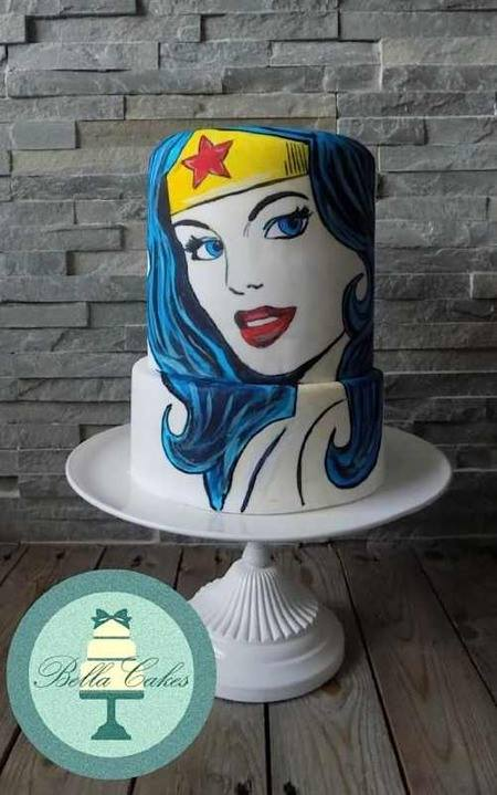 Magnificent Over 30 Awesome Cake Ideas Kitchen Fun With My 3 Sons Funny Birthday Cards Online Alyptdamsfinfo