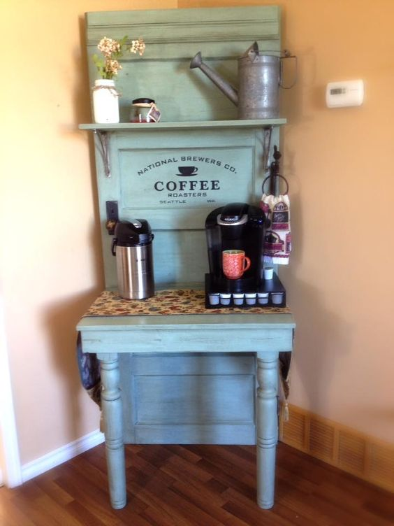 Image Result For Mudroom Bench Ideas