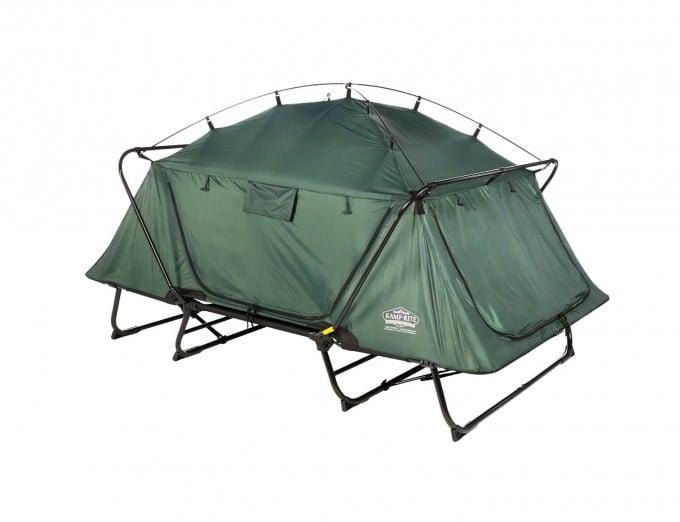 Tent Camping Cot