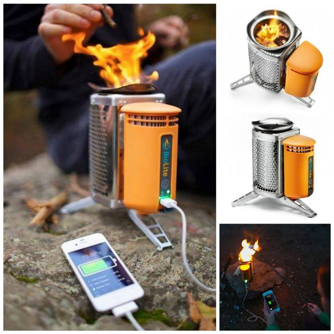 30 Of The BEST Camping Ideas Gear Tips Amp Tricks
