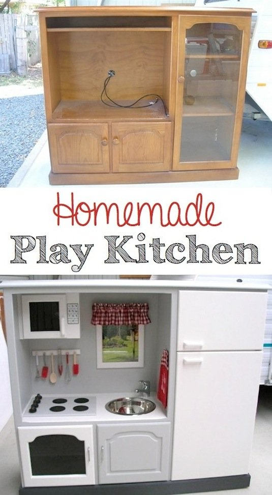 20+ of the BEST Upcycled Furniture Ideas! - Kitchen Fun With ... Kitchen Ideas Tv Hutch on kitchen dining set ideas, kitchen furniture ideas, kitchen white ideas, kitchen hutches product, small kitchen remodeling ideas, kitchen seat ideas, kitchen ceiling beam ideas, kitchen bookcase ideas, kitchen accessories, cheap kitchen update ideas, kitchen shelving unit ideas, kitchen spice ideas, kitchen storage ideas, kitchen table ideas, kitchen couch ideas, kitchen bathroom ideas, kitchen silver ideas, kitchen design, kitchen art ideas, kitchen cabinetry product,