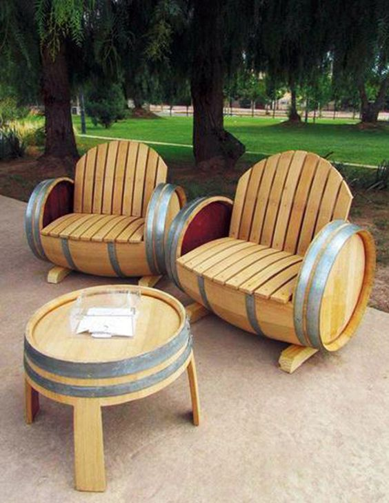 superior upcycled furniture ideas Part - 4: superior upcycled furniture ideas images