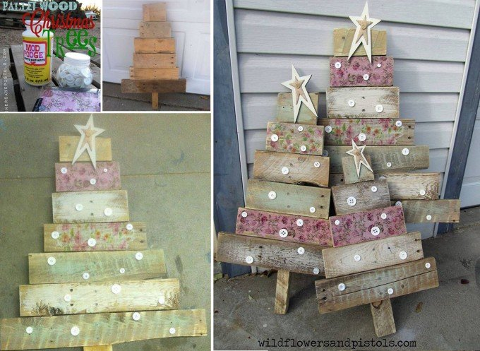 the-best-diy-christmas-decorations-and-homemade-holiday-crafts-2