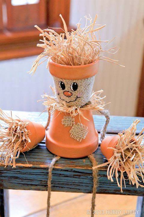 the best diy fall craft ideas kids home decor projects 26