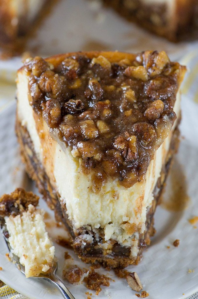 Top Rated Coffee Cake Recipe